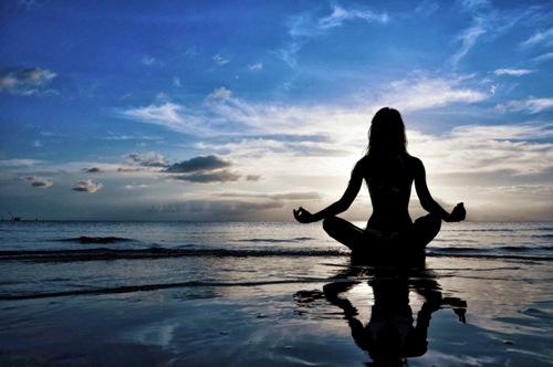 """Résultat de recherche d'images pour """"yoga zen"""""""